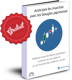 e-book Anticiper les marchés financiers