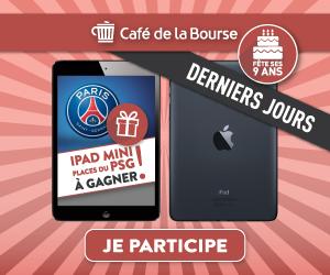 Banniere-jeu-concours-Cafedelabourse-300x250