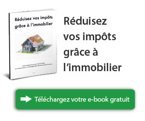 Banniere-Pinel-300x250