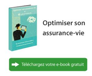banniere-ass-vie_300-250