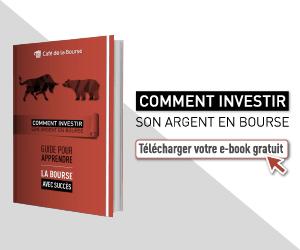 investir-argent-bourse-300250