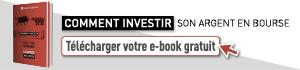 investir-argent-bourse-30070