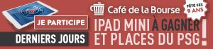 Banniere 300x70 jeu concours Cafedelabourse