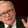 Investir comme Warren Buffett : ses 7 citations image
