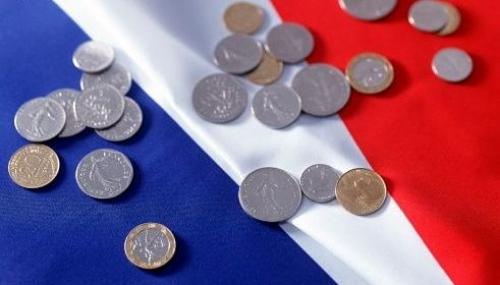 Qui détient la dette française ? image