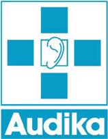 Les autres sites: - Page 2 Audika