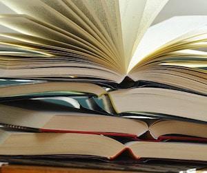 livres-investisseur-doit-avoir-lus