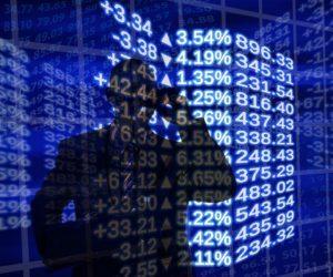5-raisons-rester-ecart-fonds-indiciels