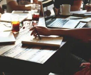 investir-startup