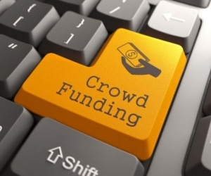 Crowdfunding_investissement_PME