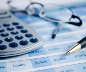 calcul- investir-fonds