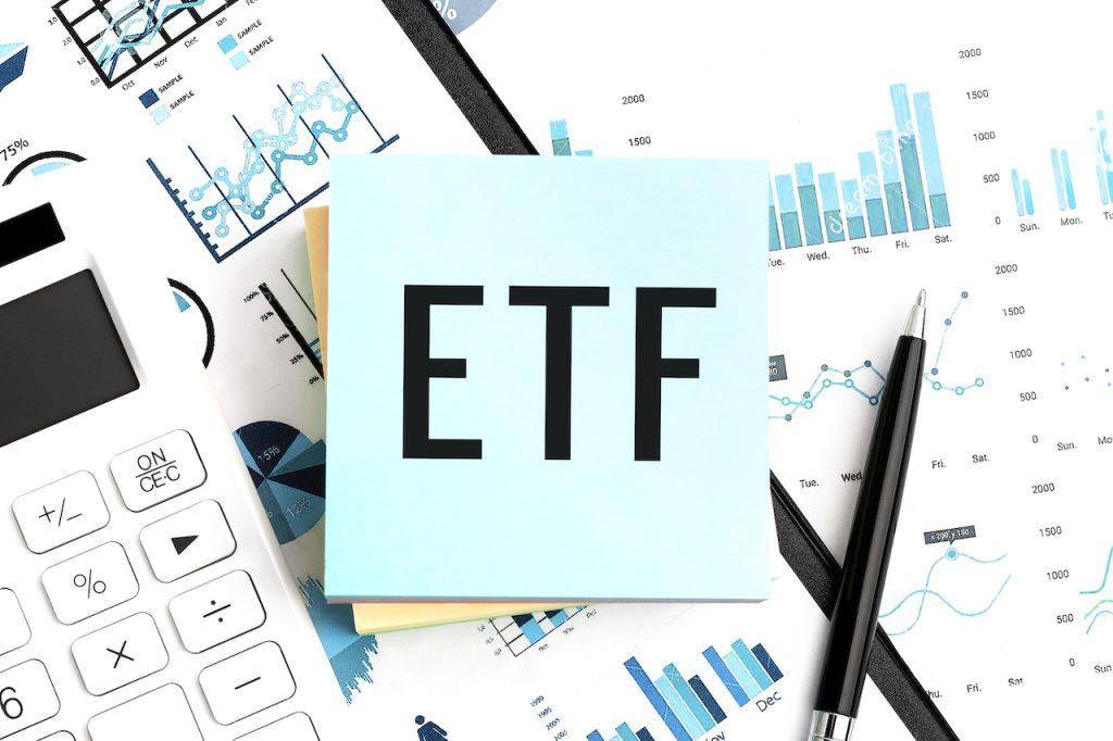 comment-choisir-ETF-dans-lequel-investir