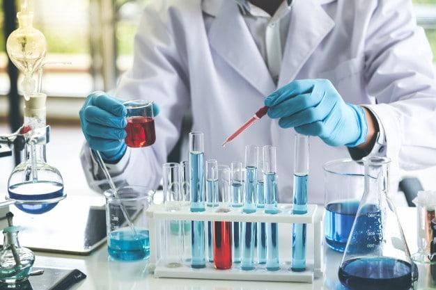 biotechnologie-investir-biotech