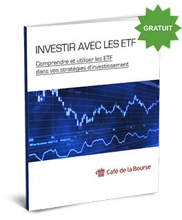 couv-ebook-etf