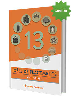 ebook-13-idees-placement