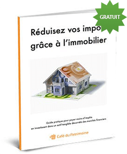 couv-ebook-defiscalisation
