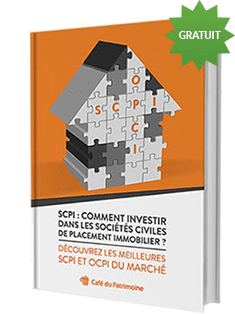 couv-ebook-scpi