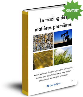 couv-ebook-trading-matieres-premieres