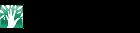 logo_cortalconsors-cafedelabourse