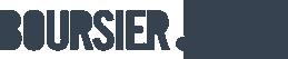 logo Boursier