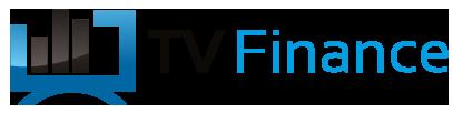 logo TVFinance