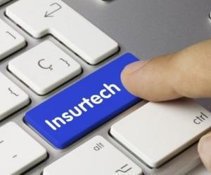 insurtech-assurtech-startup-assurance