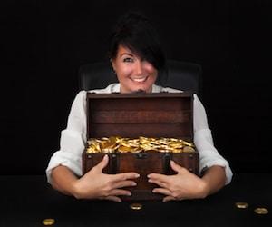 6-secrets-millionnaires-pourraient-surprendre