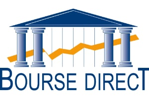 courtier-bourse-direct