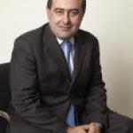 Malik-Haddouk