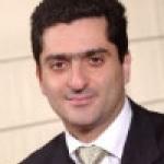 Marc-Touati
