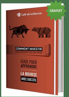 81-conseils-pour-investir-en-bourse