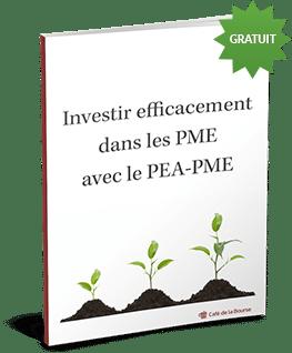 investir-dans-les-pme-avec-le-pea-pme