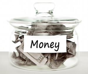 questions-argent