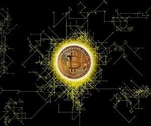 bitcoin-crypto-monnaie-monnaie-virtuelle