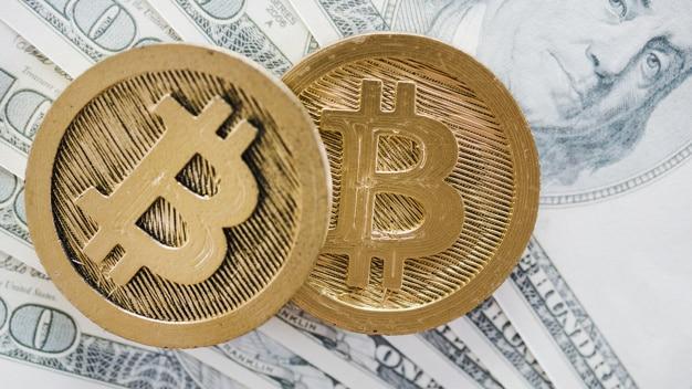 bitcoin-monnaie-crypto-monnaie