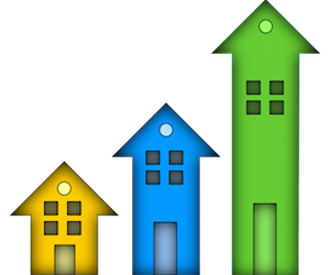 hausse-taux-immobilier