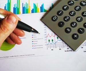 placements-financiers-etude-Robeco