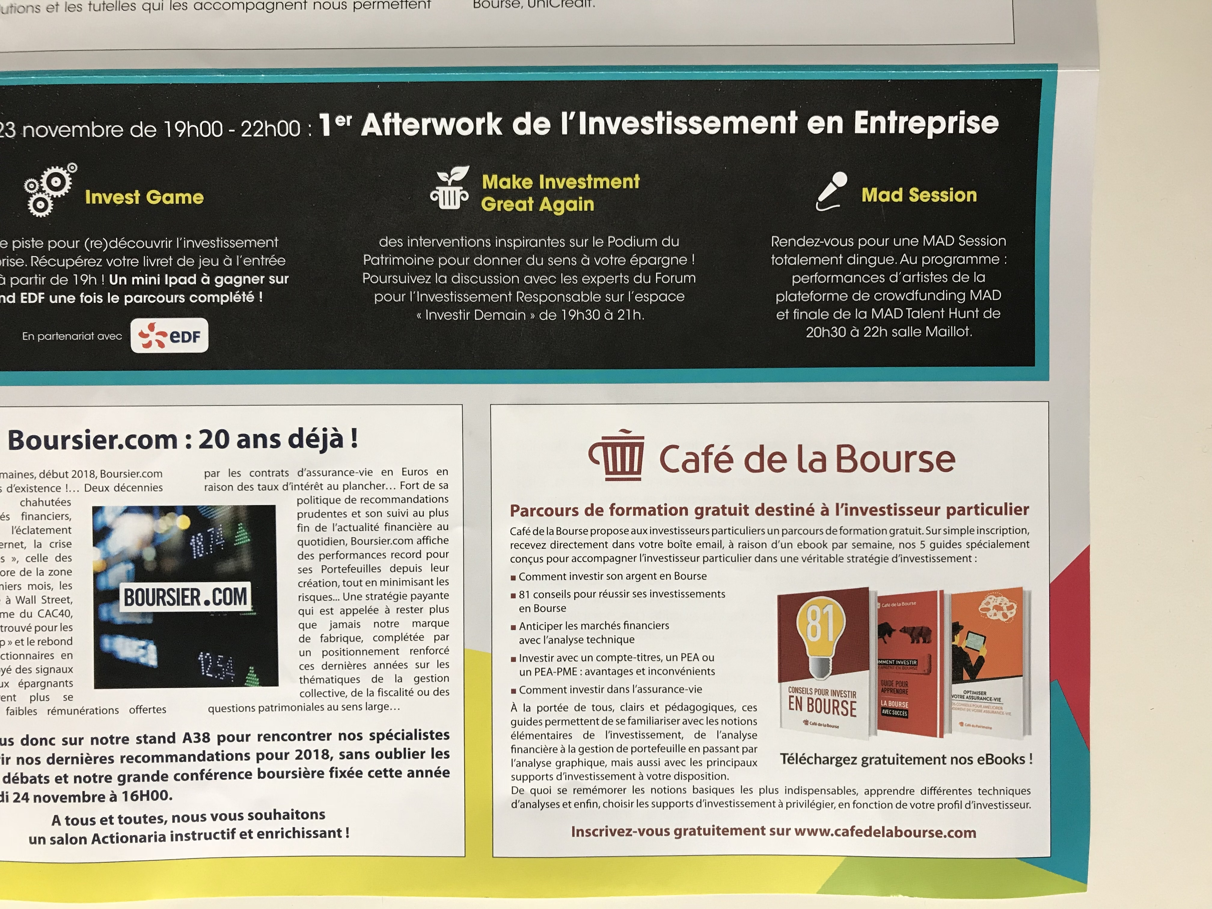 Gazette-Actionaria-encart-Café-de-la-Bourse