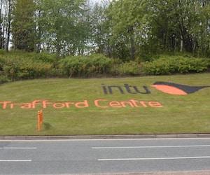 Intu-Properties-societe-dans-laquelle-investir