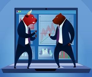 compte-titres-bourse-avantage-inconvenients