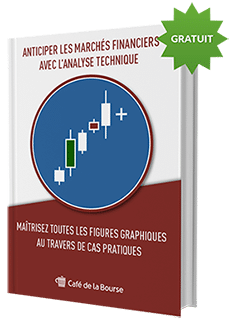 anticiper-les-marches-financiers-analyse-technique