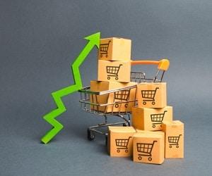 inflation-monnaie-economie-pouvoir-achat