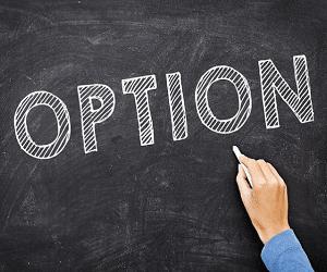 option-placement-financier-bourse