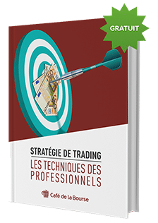 strategie-trading-pro