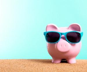 comparatif-frais-bancaires