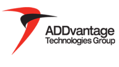 ADDvantage-Technologies-Group-logo