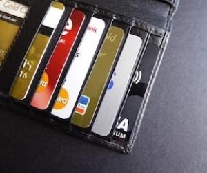 banque-traditionnelle-banque-en-ligne-neobanques