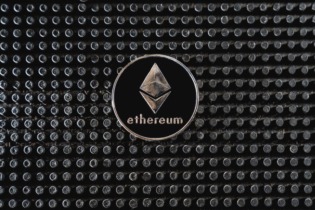 ethereum-monnaie-virtuelle-a-succes