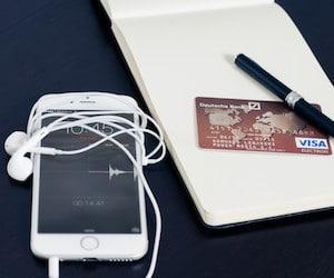 neobanque-banque-mobile