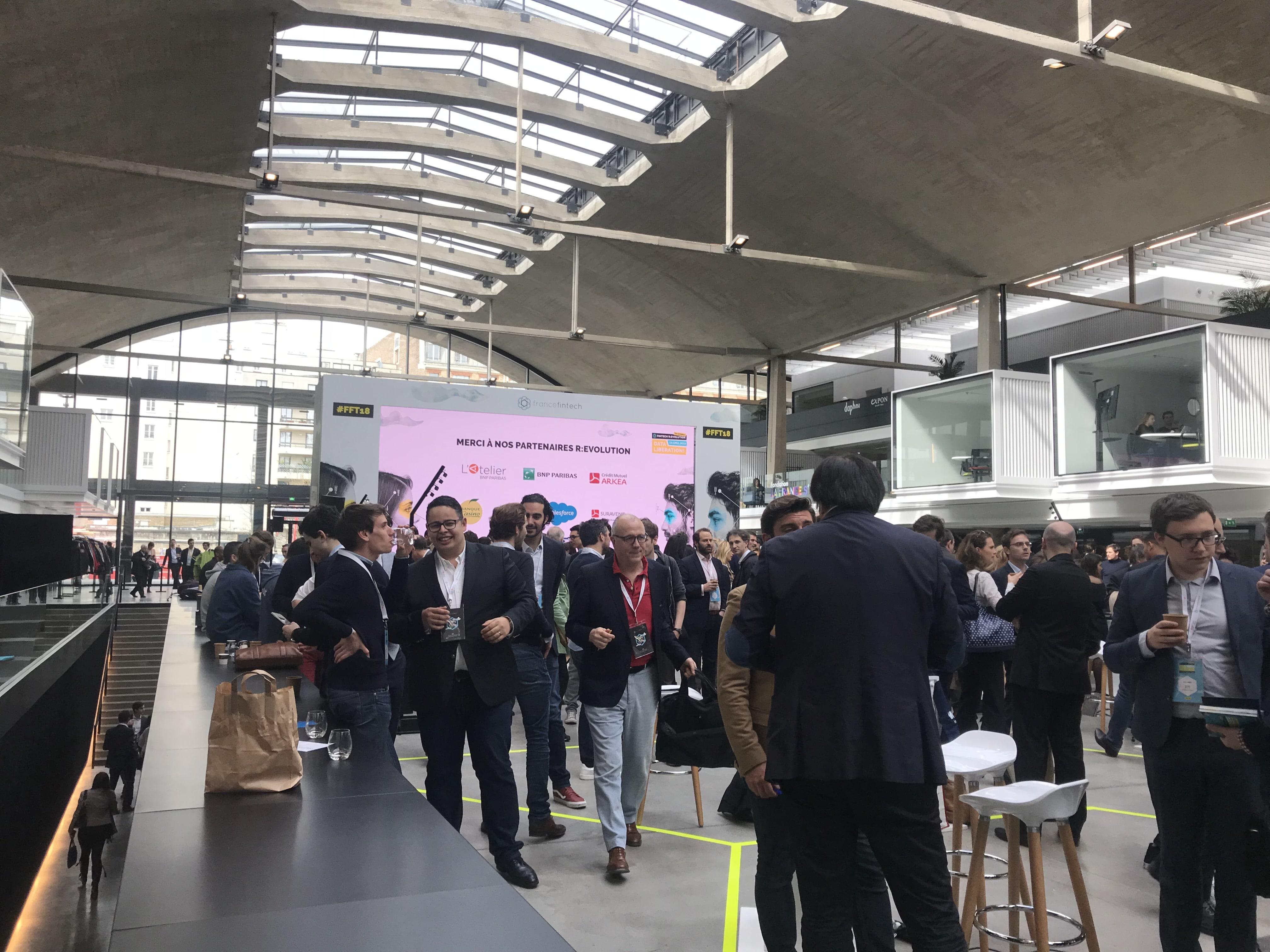 espace-open-platform-france-fintech-2018